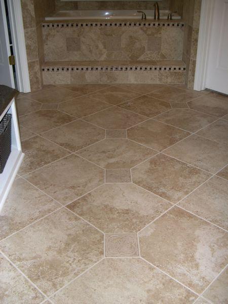 Bathroom Easy Flooring Good Lookings Small Modern To Redo Bathroom Cool Floor Tile