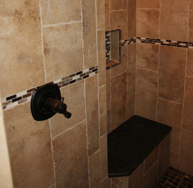 ... Bath Vanity Custom Bath Storage Walk In Shower Master Bath Trim Bath  Bidet Combo Bath Vanities Shower Accents Single Pedestal Sink Custom Bath  Storage ...